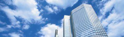 Everuz SAP Cloud Migration Services