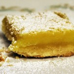Lemon Perfection