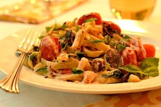 Mediterranean_Creamy-Fettuccine-with-Broiled-Tomatoes5-1 copy
