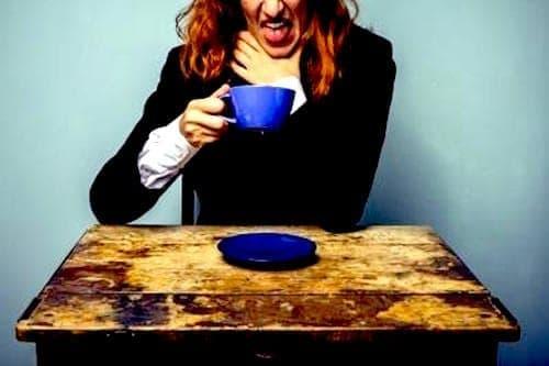 photo credit coffeedetective.com