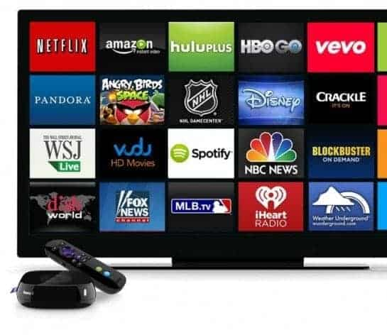 meet-roku-channel-screen-v6
