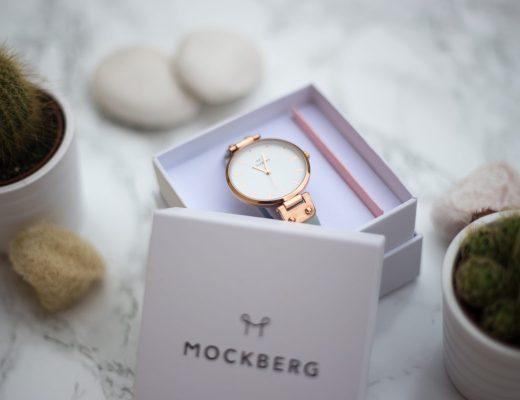 mockberg-alice-4