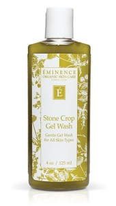 Eminence-Stone-Crop-Gel-Wash