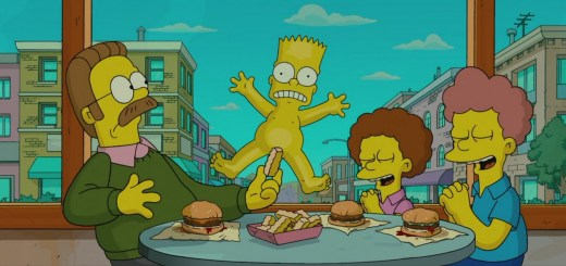 The.Simpsons.Movie.2007.720p[(018355)03-10-14]