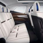 Subaru Ascent SUV Concept