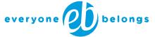 eb-logo-header