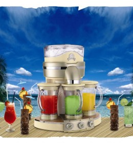 Margaritaville Tahiti Frozen Drink Maker