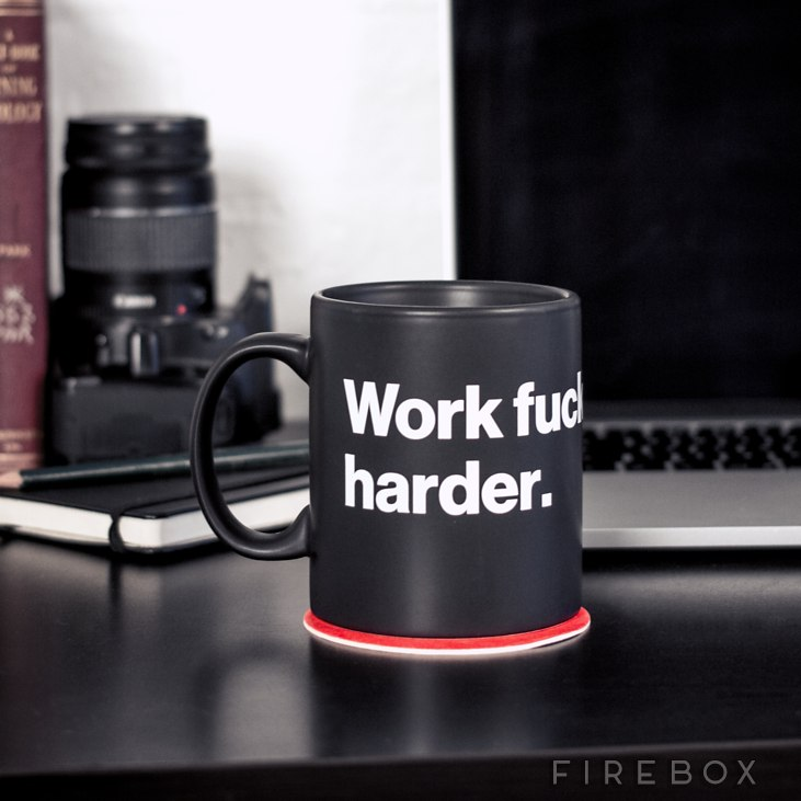 Excellent Finest Fcking Design Advice Mugs With Online Interior