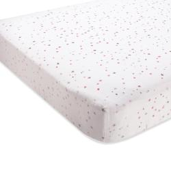 Small Of Fitted Crib Sheets