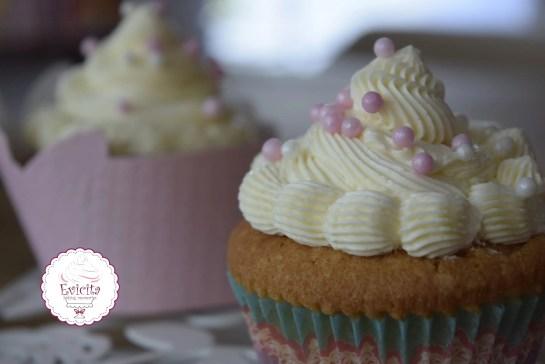 γλάσο για cupcakes copy