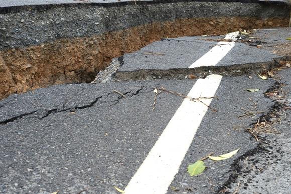 Earthquakes_LP