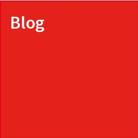 Blog icon_FINAL