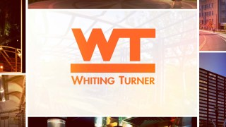 Whiting Tuner