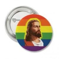 """""""mmh..."""" mechthild meint heute: Kirche im Konsumtempel? Jesus goes shopping"""