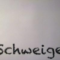 """""""mmh..."""" Schreien und..."""