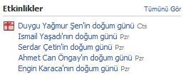 dogum-gunleri
