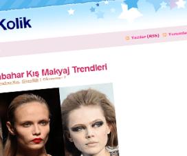 modakolik.com