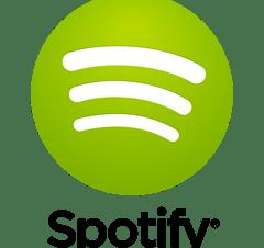 logo_spotify_large