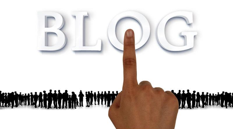 blog yazarlari calistayi