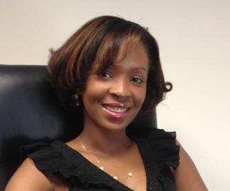 ESSEC : Clara Saint-Honoré diplômée en Management de l'ESSEC Exécutive Education
