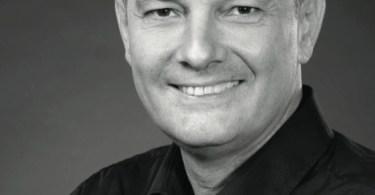 La minute de la com François Brichant