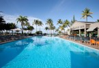 Créole Beach Hôtel et spa