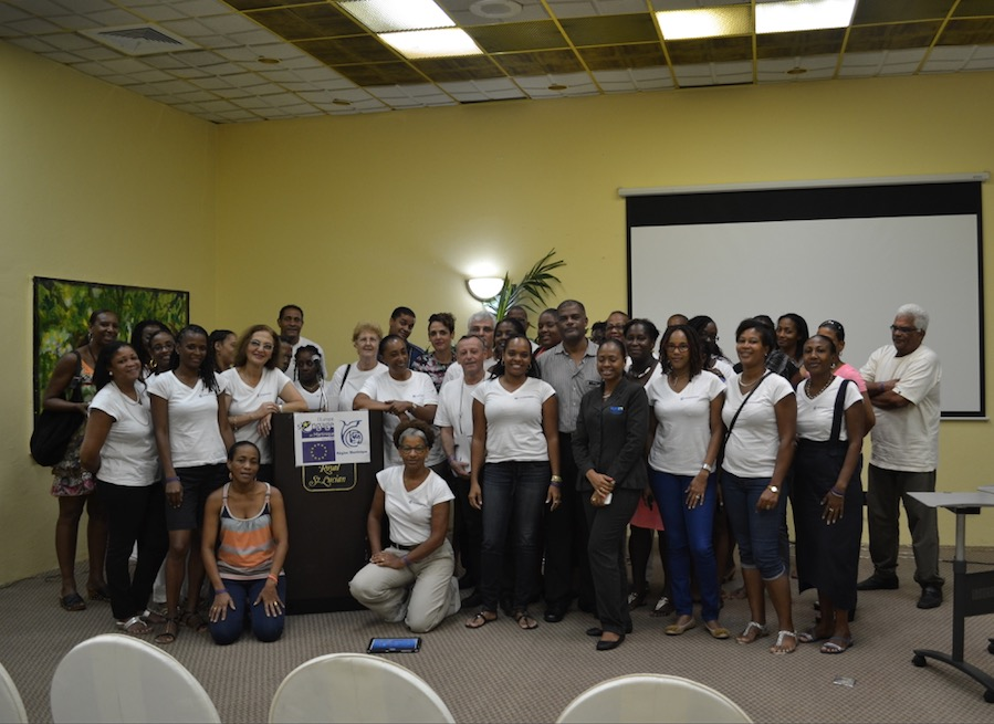 Formations ccim le centre d tude des langues cel for Chambre de commerce martinique