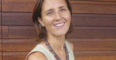 Anne Schneeberger