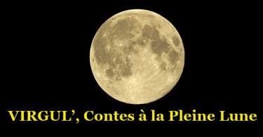 contes a la pleine lune visuel paysage