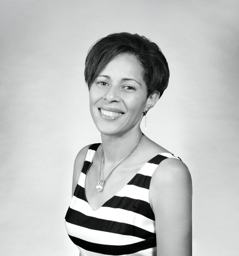 Janine Salomon