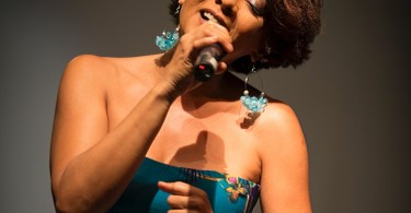 orlane chanteuse