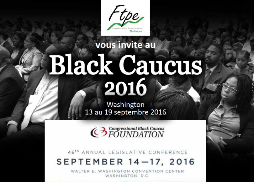 black-caucus