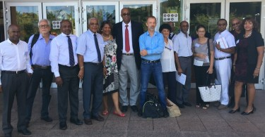 ceser-bis-delegation-pdt-ceser-ourtremer-rencontre-martinique