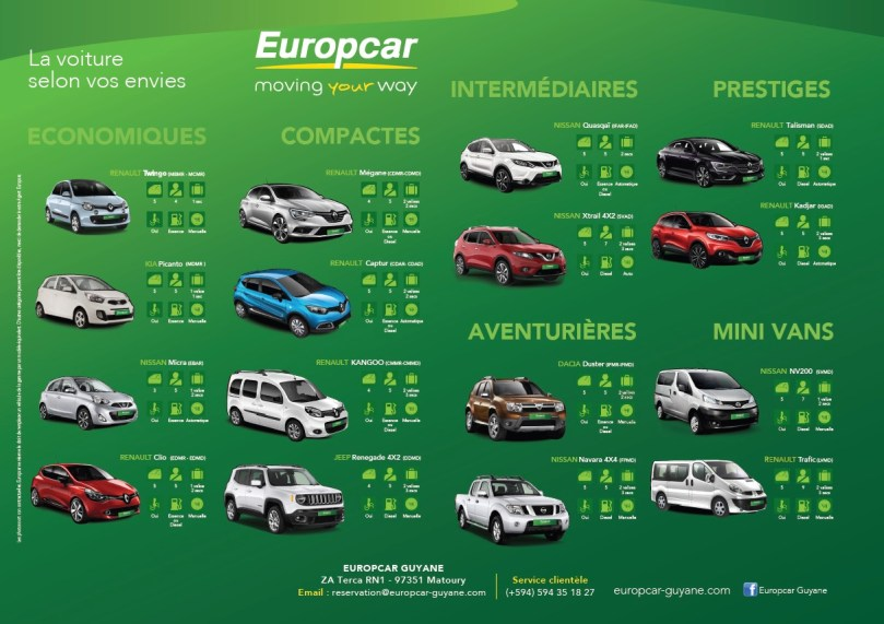 europcar-guyane