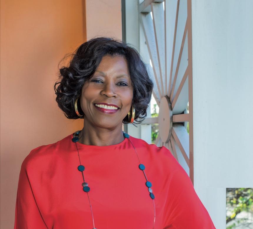 BNP PARIBAS Antilles-Guyane : « Préférence Client », un programme ambitieux pour créer la nouvelle référence bancaire de la relation client