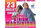 2307 Jean Yves RUPPERT & Pascal MOESTA à l'Atrium