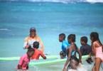 Poyo surf club