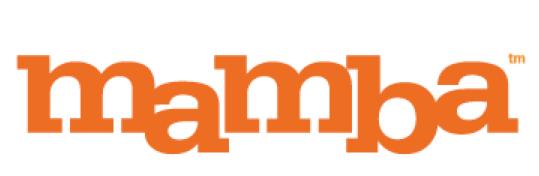 Mamba dating website
