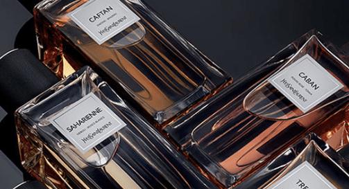 L'Oréal Group launches mono-brand e-commerce sites in Russia