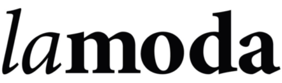 """Résultat de recherche d'images pour """"Lamoda"""""""