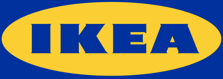 Ikea Launches Online Sales And Builds Giant Distribution Center In