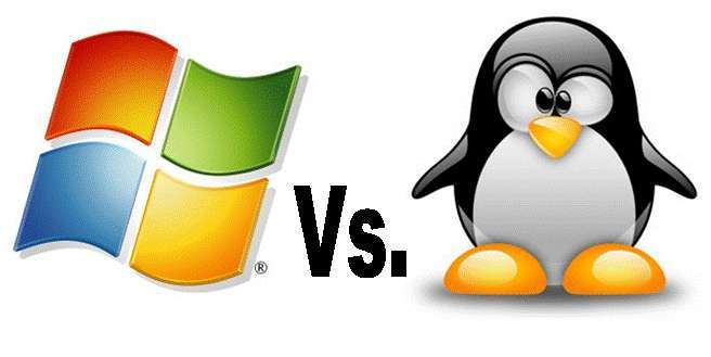 Linux or windows hosting which is best?