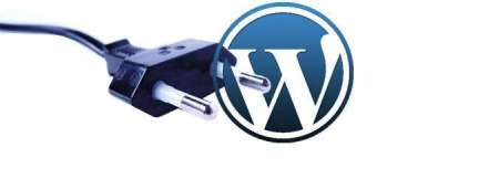 best-wordpress-seo-plugin-FILEminimizer1.jpg.pagespeed.ce.yt3nEQK5ww