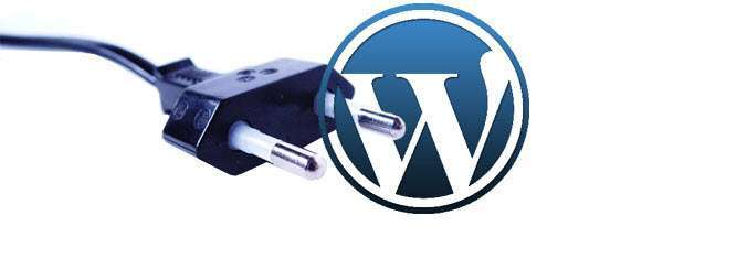 best-wordpress-seo-plugin-FILEminimizer2.jpg.pagespeed.ce.yt3nEQK5ww