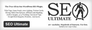 seo-ultimate-FILEminimizer