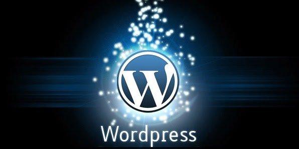 wordpress-FILEminimizer.jpg.pagespeed.ce.xYQ30_9BoD
