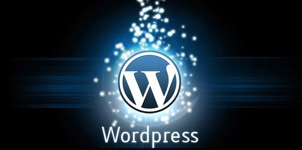 How to install WordPress on plesk-panel in just 7 steps