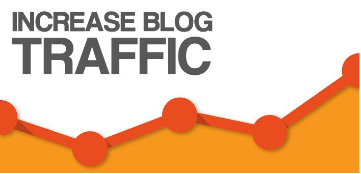 How to increse traffic to your blog with forum and directories