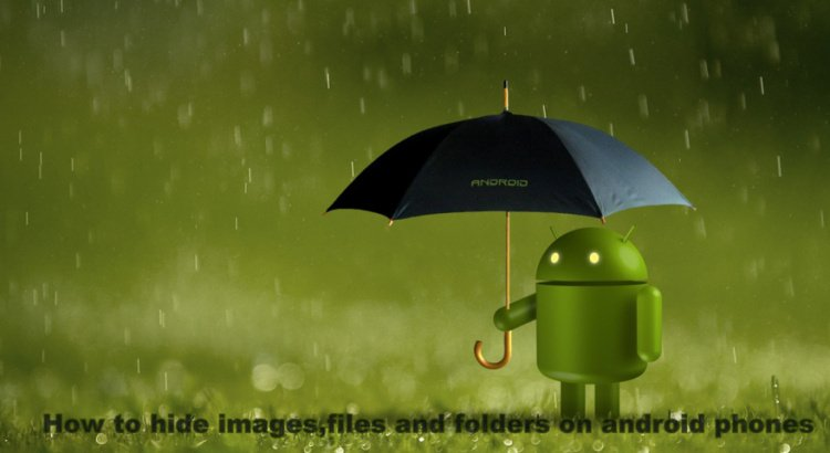 750x410xAndroid-FILEminimizer-750x410.jpg.pagespeed.ic_.wbz5S0RV_L
