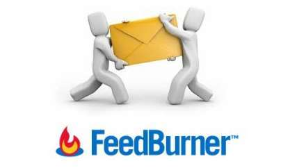 Feed-burner-FILEminimizer.jpg.pagespeed.ce.NDVJlLI9Kc